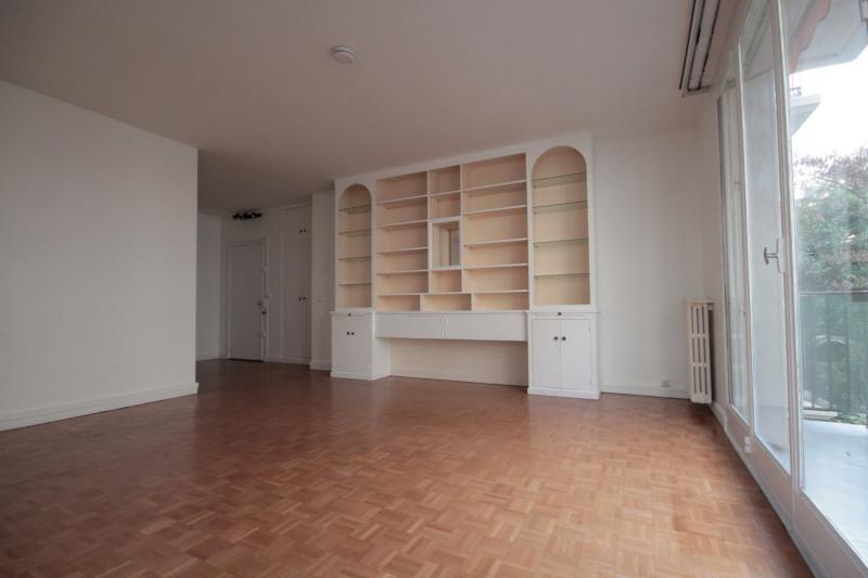 Location appartement Neuilly-sur-seine 1700€ CC - Photo 3
