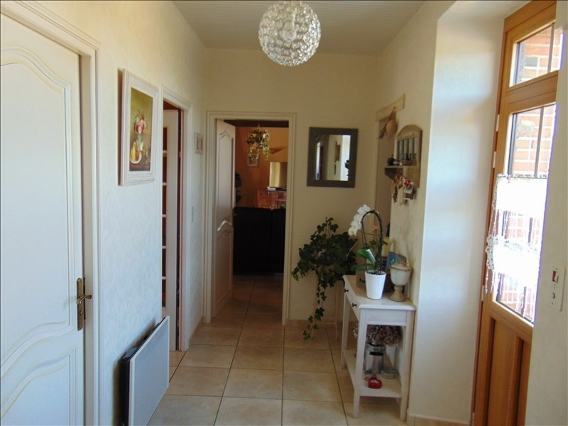 Vente maison / villa St leger sous cholet 209 990€ - Photo 2