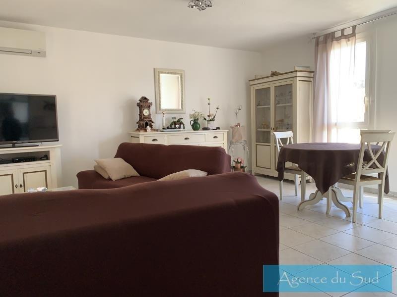 Vente appartement La ciotat 253000€ - Photo 3
