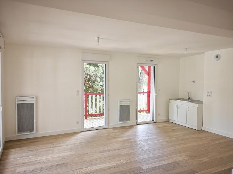 Vente de prestige appartement La baule 657000€ - Photo 3