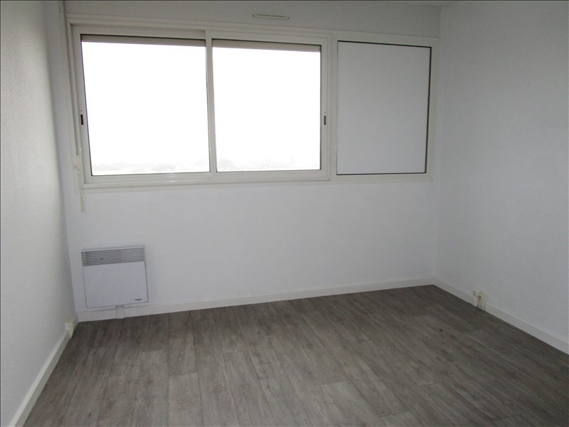 Location appartement Tarbes 390€ CC - Photo 3