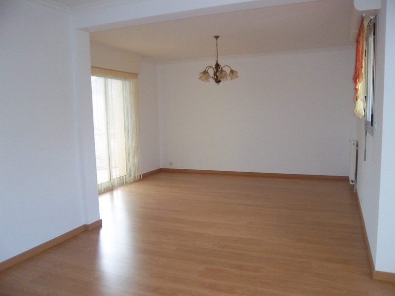 Vente appartement Les sables-d'olonne 219 500€ - Photo 5