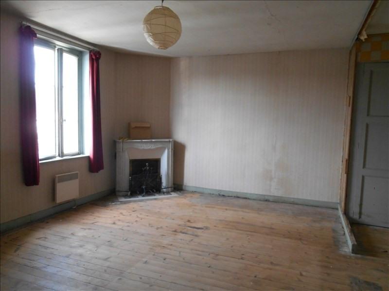 Sale house / villa La ferte sous jouarre 134000€ - Picture 6