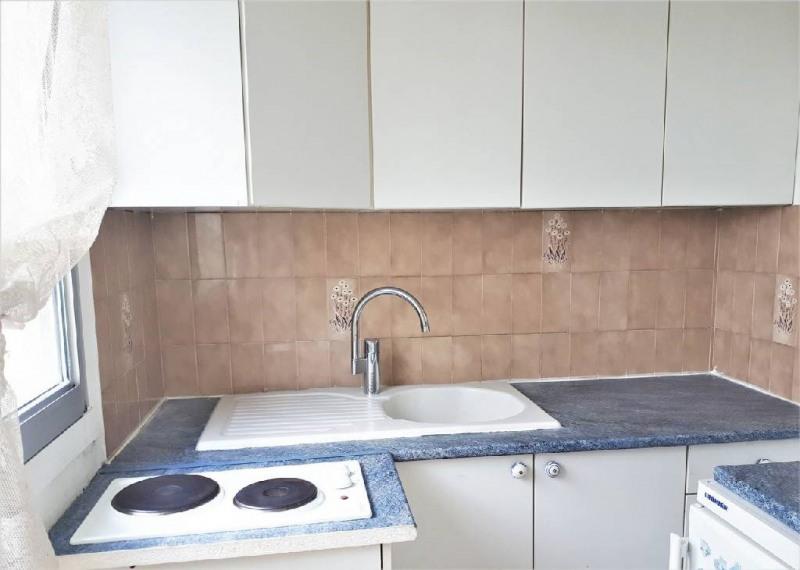 Sale apartment Meaux 99900€ - Picture 5