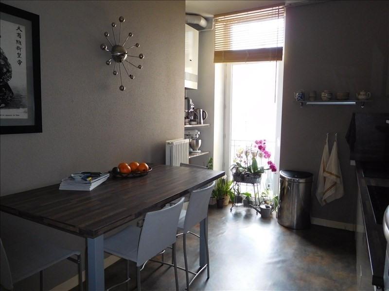 Rental apartment Le puy en velay 606,79€ CC - Picture 8