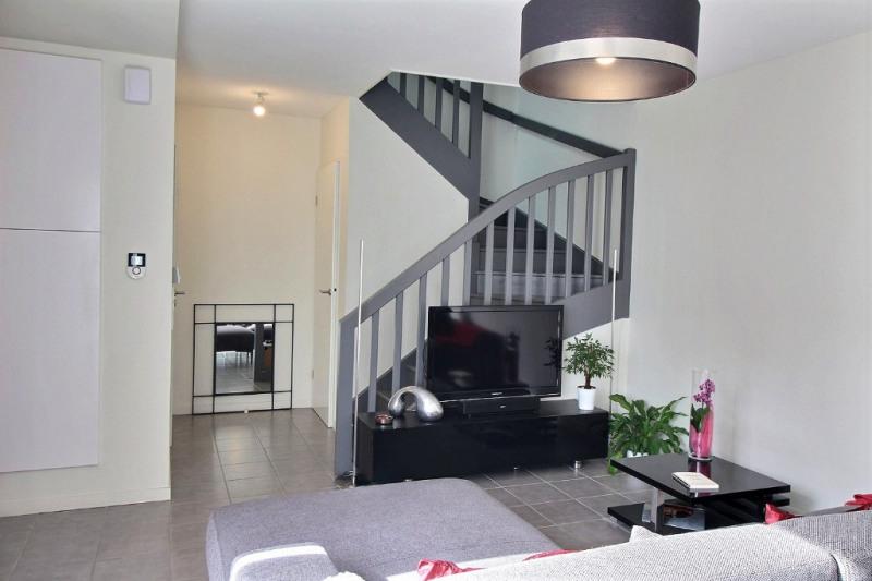 Sale house / villa Pau 205200€ - Picture 3