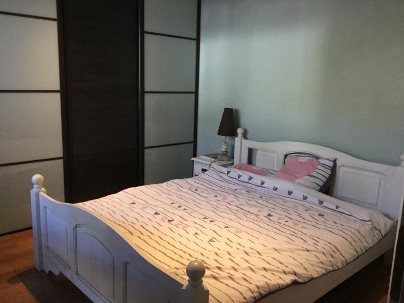 Vente maison / villa St medard en jalles 504000€ - Photo 6