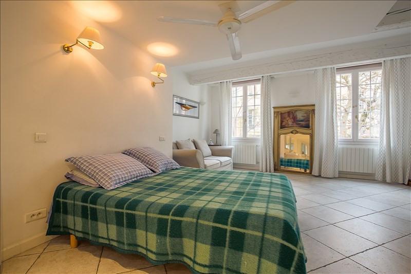 Verkoop van prestige  appartement Aix en provence 975000€ - Foto 10