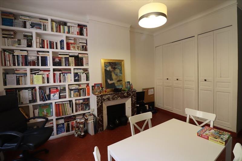 Sale apartment Toulon 167000€ - Picture 4