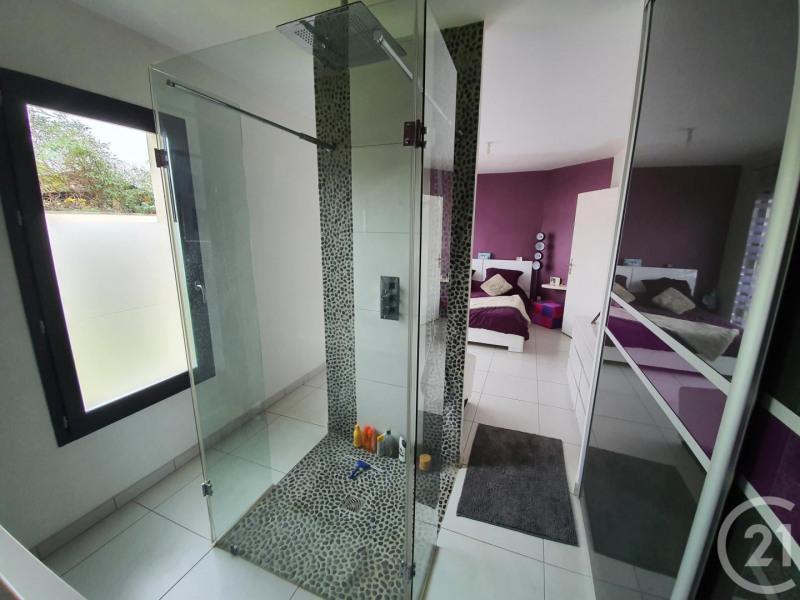 Vente maison / villa Villefranche-sur-saône 399000€ - Photo 5