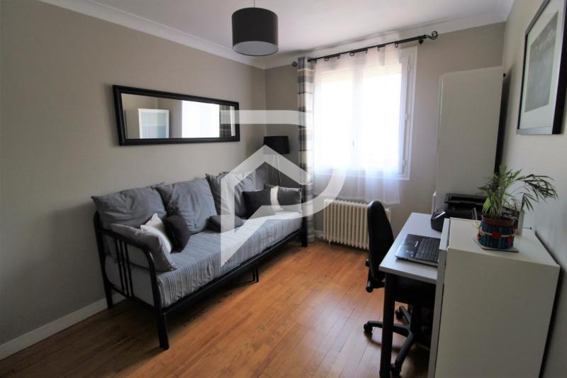 Sale house / villa Eaubonne 355000€ - Picture 8