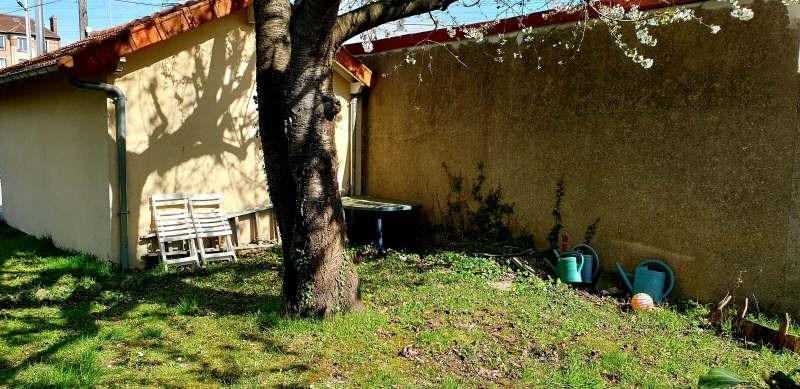 Sale apartment Houilles 338000€ - Picture 5