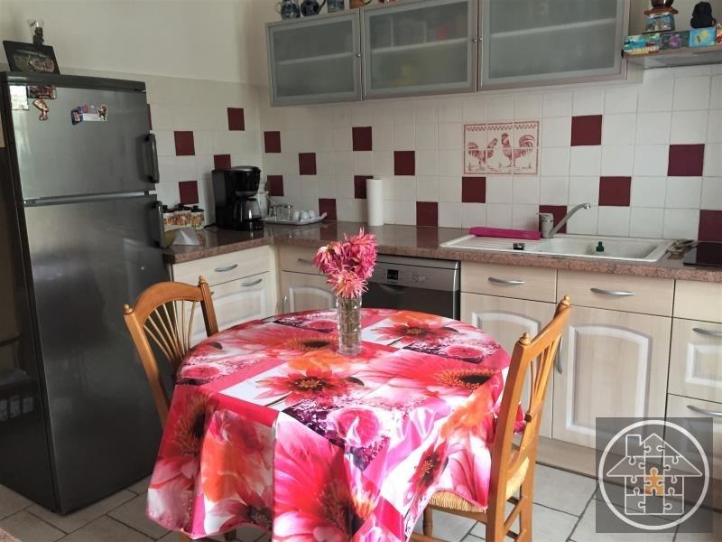 Sale house / villa Compiegne 415000€ - Picture 3