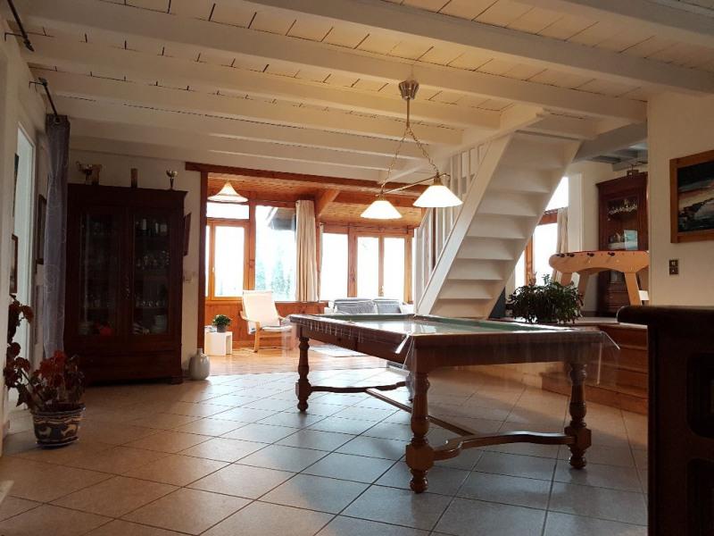 Vente maison / villa Aire sur l adour 227900€ - Photo 5