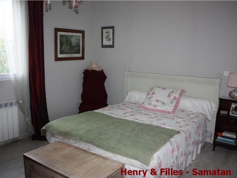 Sale house / villa Samatan 208500€ - Picture 7