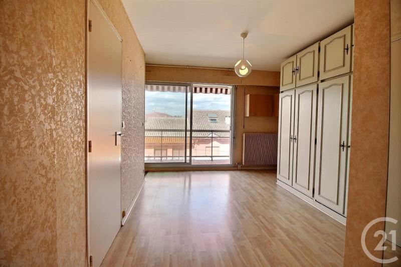 Venta  apartamento Arcachon 183000€ - Fotografía 3