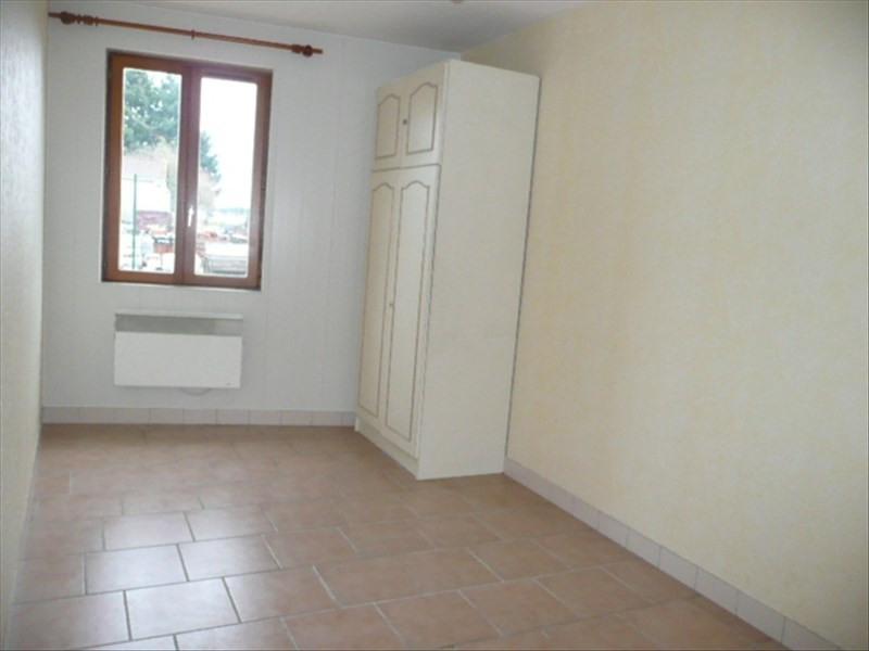 Rental house / villa Aubigny sur nere 495€ CC - Picture 5