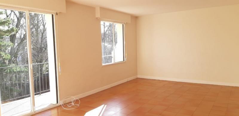 Location appartement St germain en laye 1634€ CC - Photo 1