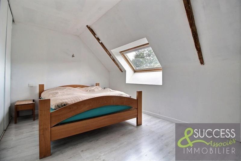 Vente maison / villa Plouay 156350€ - Photo 4