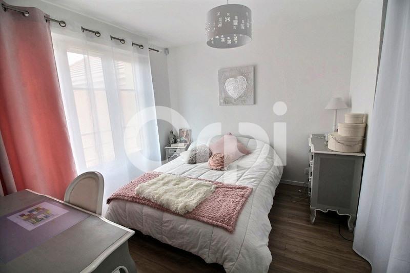 Vente maison / villa Villenoy 327000€ - Photo 6