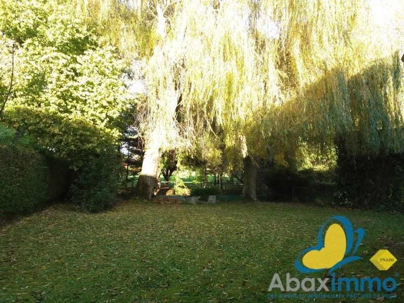 Vente maison / villa Falaise 98 300€ - Photo 3