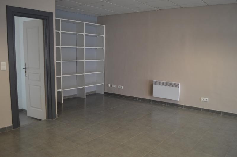 Vente local commercial Le muy 74 000€ - Photo 3