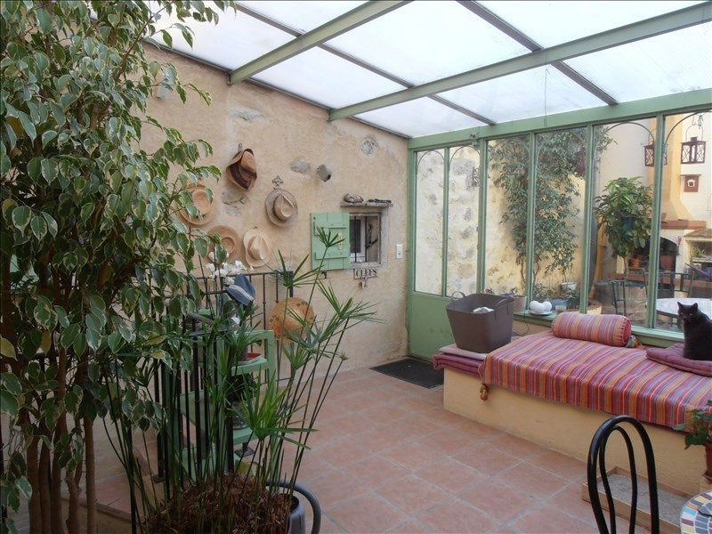 Sale house / villa Castelnaudary 242 650€ - Picture 9