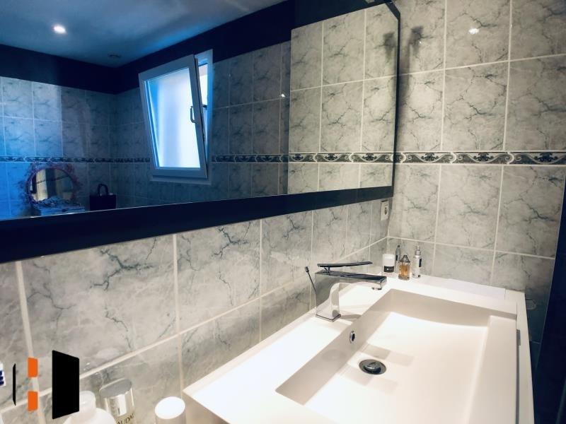 Sale house / villa Saint denis de pile 327000€ - Picture 6