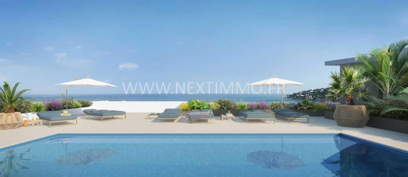 Vente de prestige appartement Roquebrune-cap-martin 1 395 000€ - Photo 2