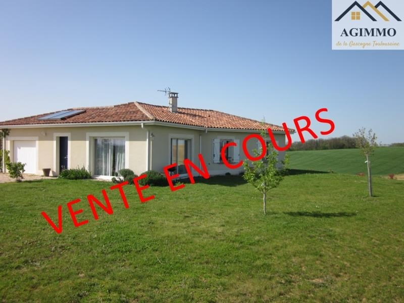 Sale house / villa Cologne 200000€ - Picture 1
