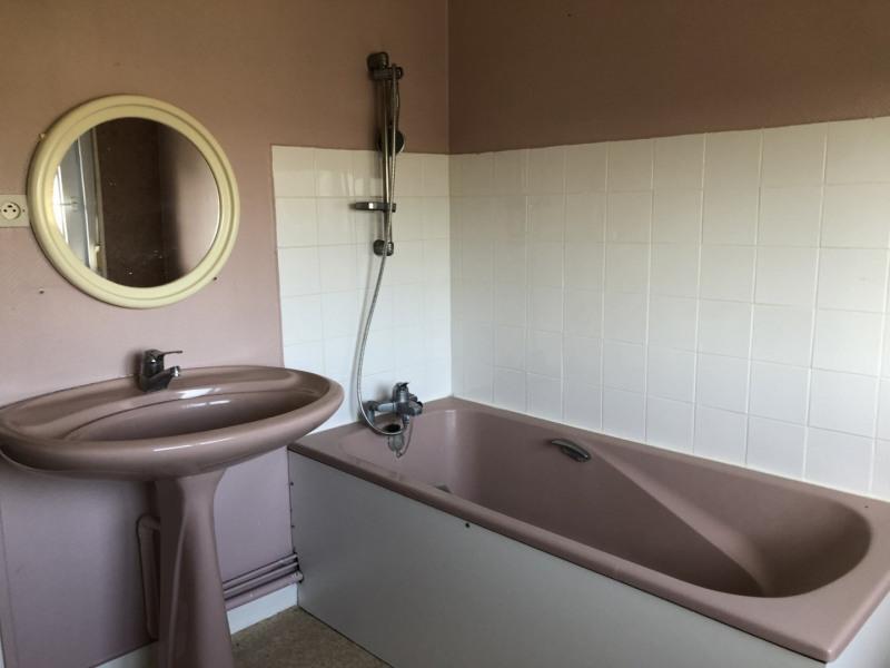 Vente appartement Barneville carteret 123500€ - Photo 5