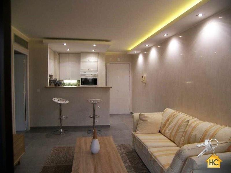 Vente appartement Cannes 326000€ - Photo 2