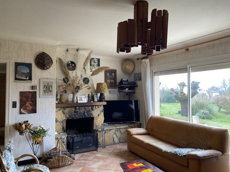 Vente maison / villa Colayrac st cirq 199500€ - Photo 5