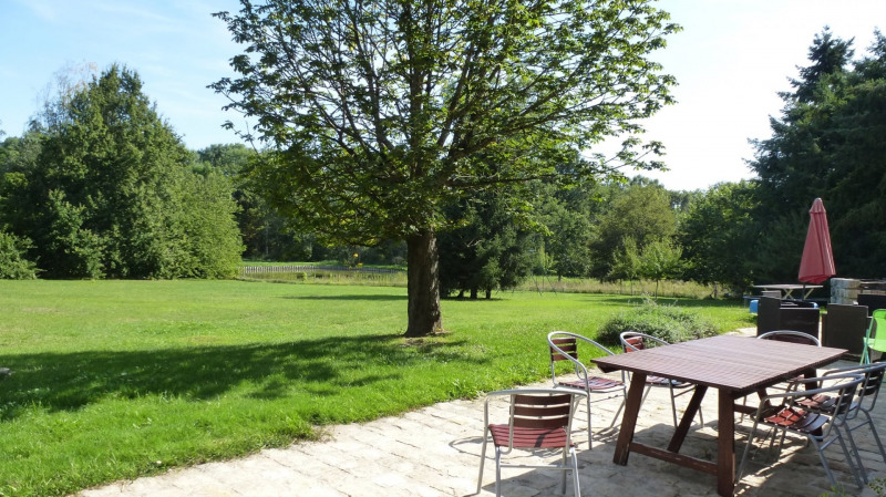 Sale house / villa La ferte alais 599 000€ - Picture 9