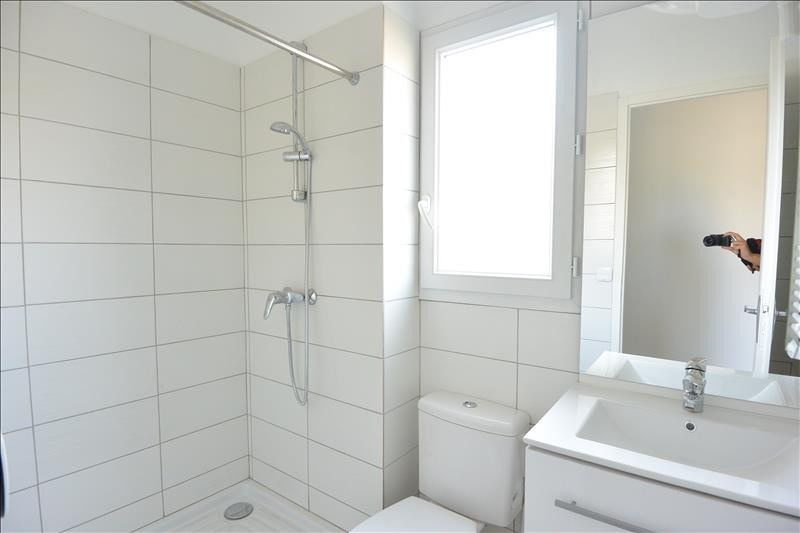 Location appartement Bordeaux 485€ CC - Photo 6