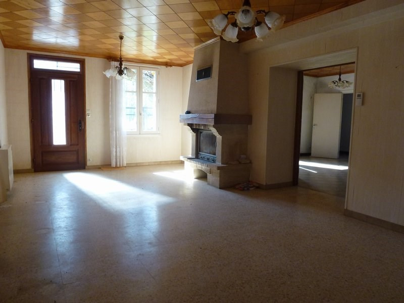 Vente maison / villa Mureils 262 500€ - Photo 5