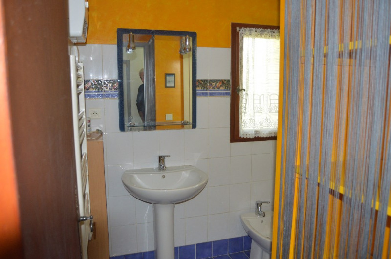 Locação apartamento Avignon 540€ CC - Fotografia 5