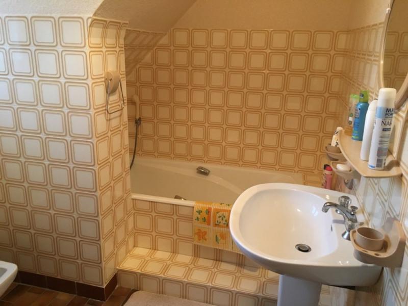 Sale house / villa Gouarec 211650€ - Picture 9