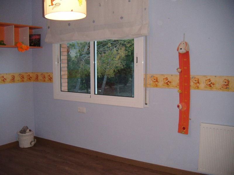 Vente maison / villa Roses mas matas 269000€ - Photo 16