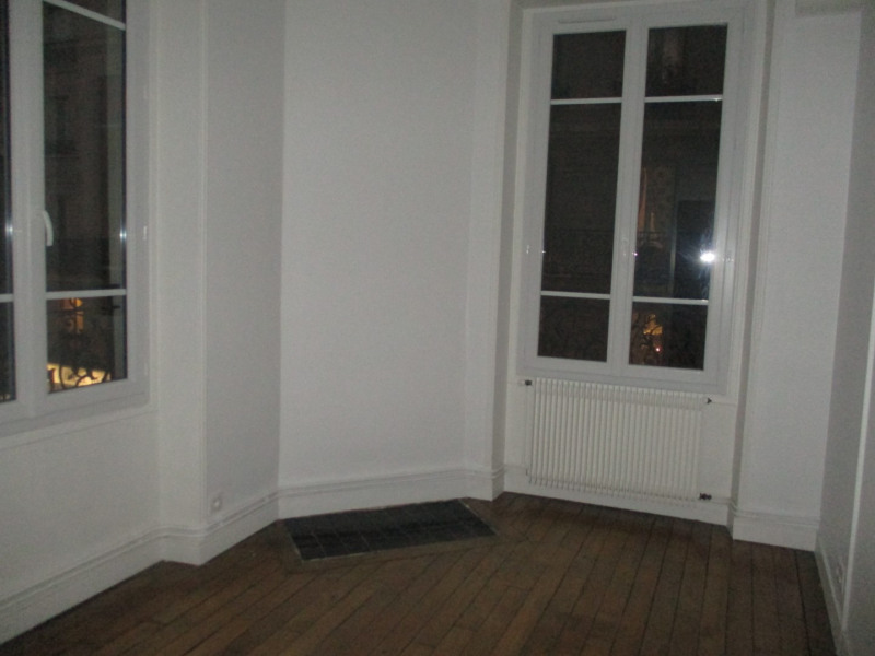 Vente appartement Paris 5ème 724 500€ - Photo 5