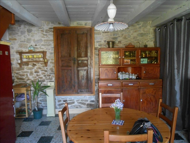 Sale house / villa Matafelon granges 167 000€ - Picture 5