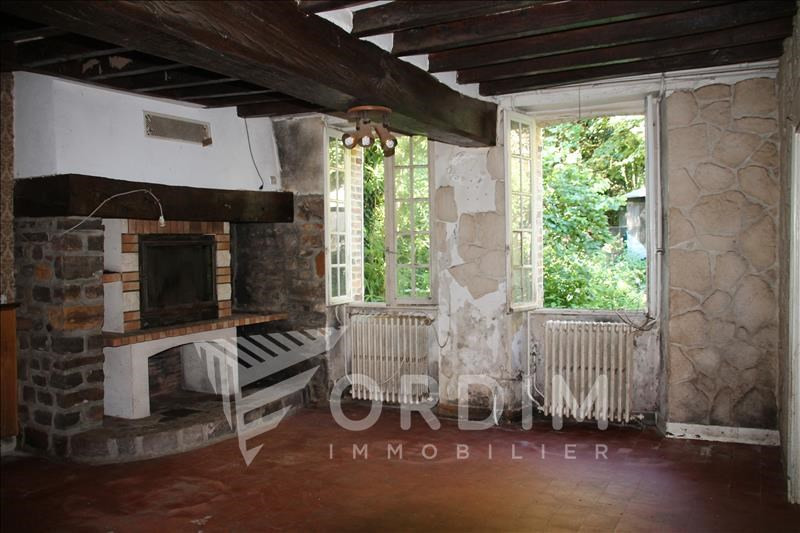 Vente maison / villa Lindry 132 000€ - Photo 4