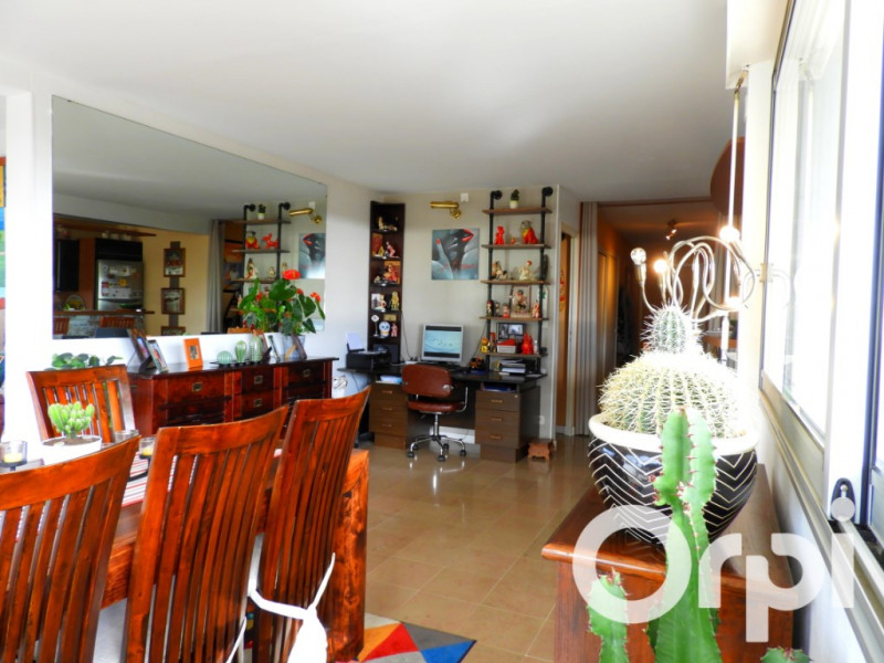 Vente de prestige appartement Saint palais sur mer 559 000€ - Photo 6