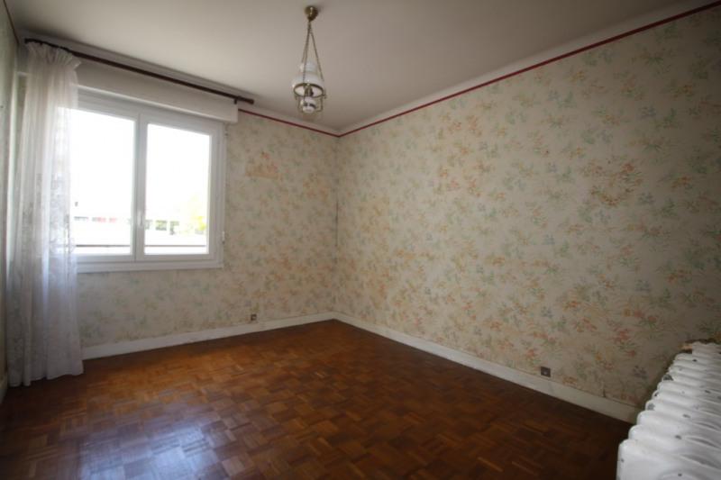 Vente appartement Lorient 138450€ - Photo 3