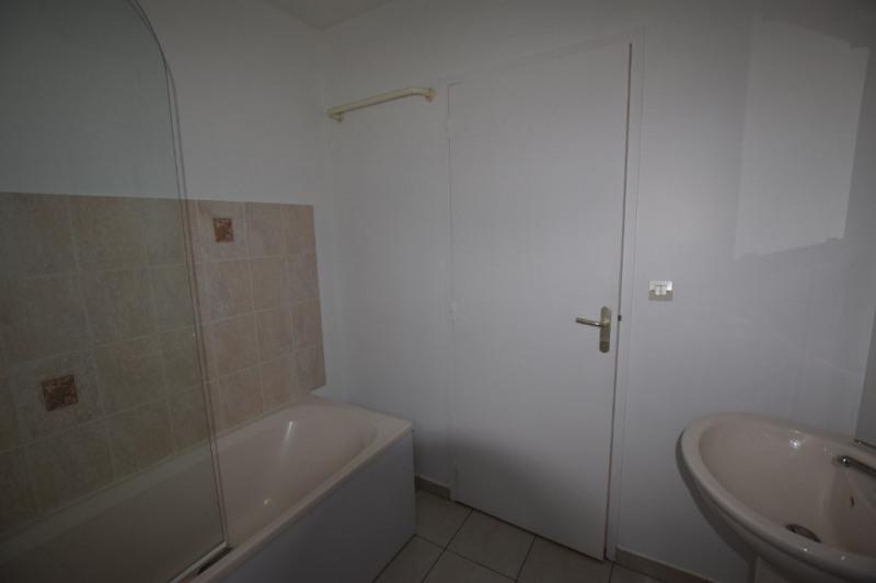Sale house / villa Morsang sur orge 315000€ - Picture 6