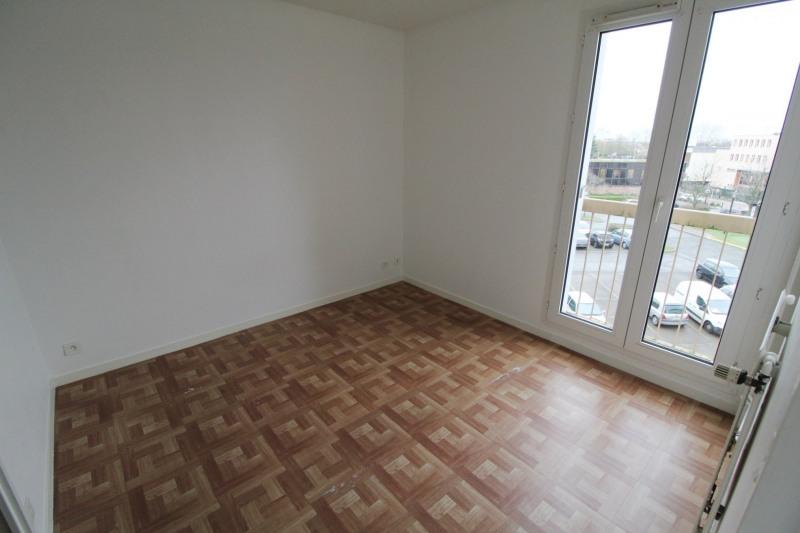 Location appartement Maurepas 760€ CC - Photo 5