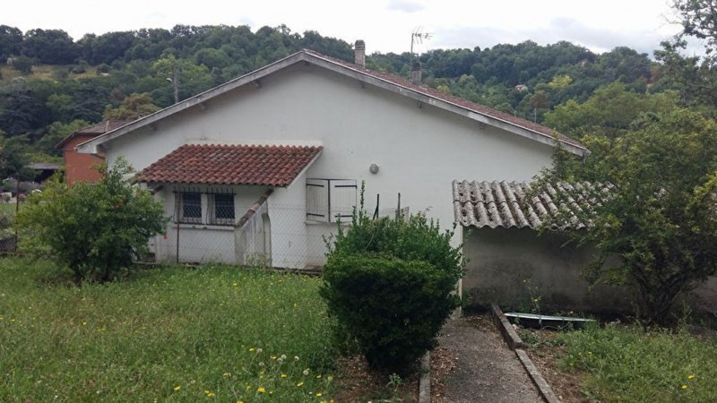Sale house / villa Foulayronnes 171 200€ - Picture 2