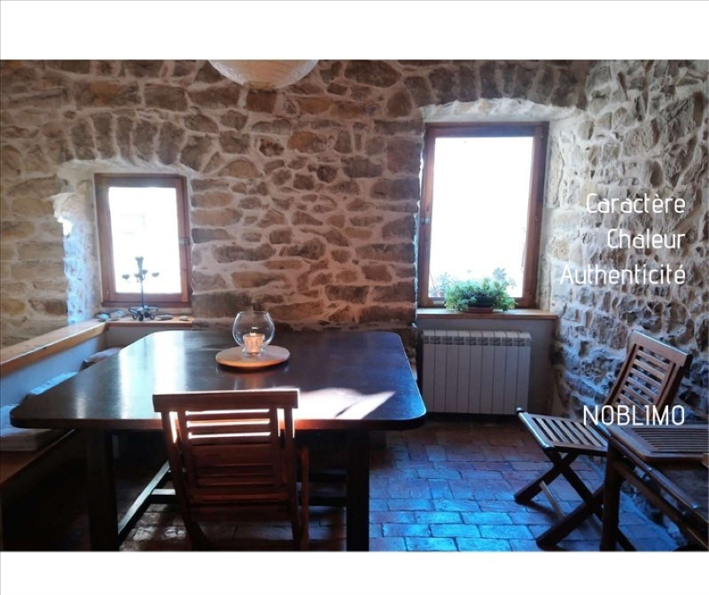 出售 住宅/别墅 Villeneuve de berg 148000€ - 照片 1