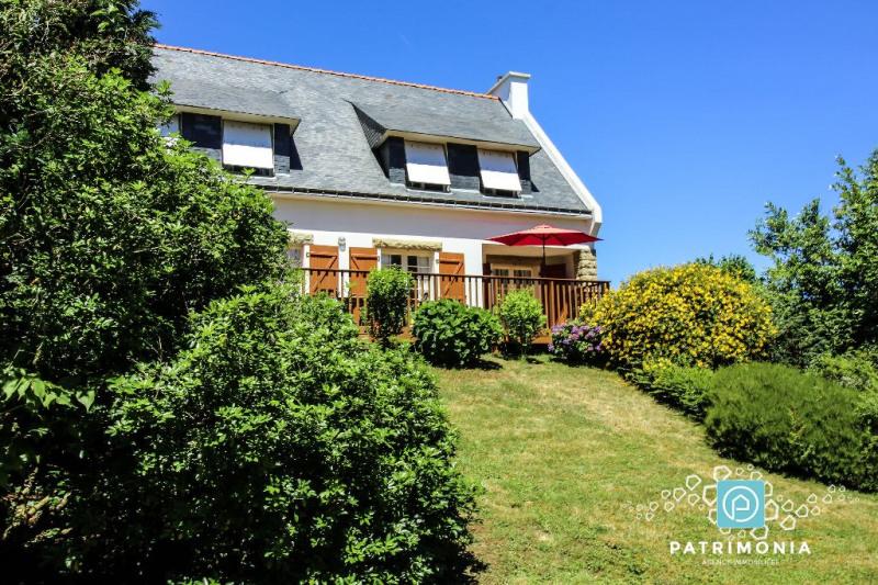 Vente maison / villa Clohars carnoet 249964€ - Photo 1