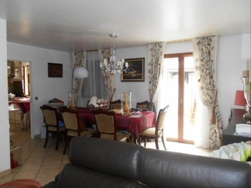 Location maison / villa Saacy sur marne 980€ CC - Photo 3